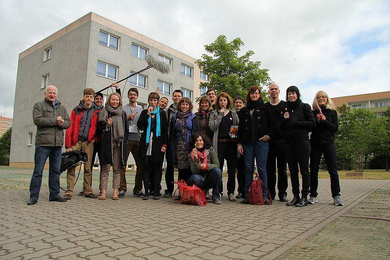 Bustour 2012_3te GO